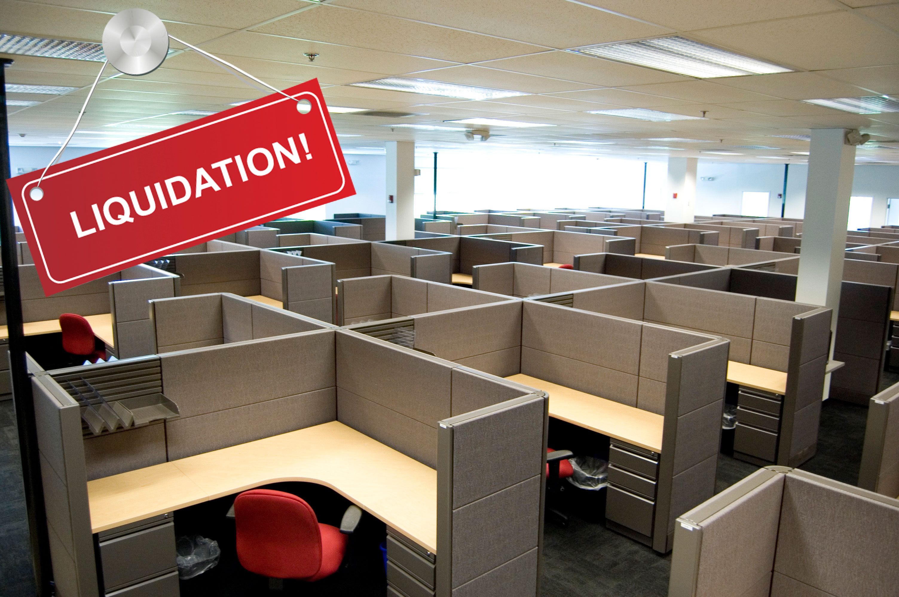 liquidation-buy-and-sell-your-cubicles-services