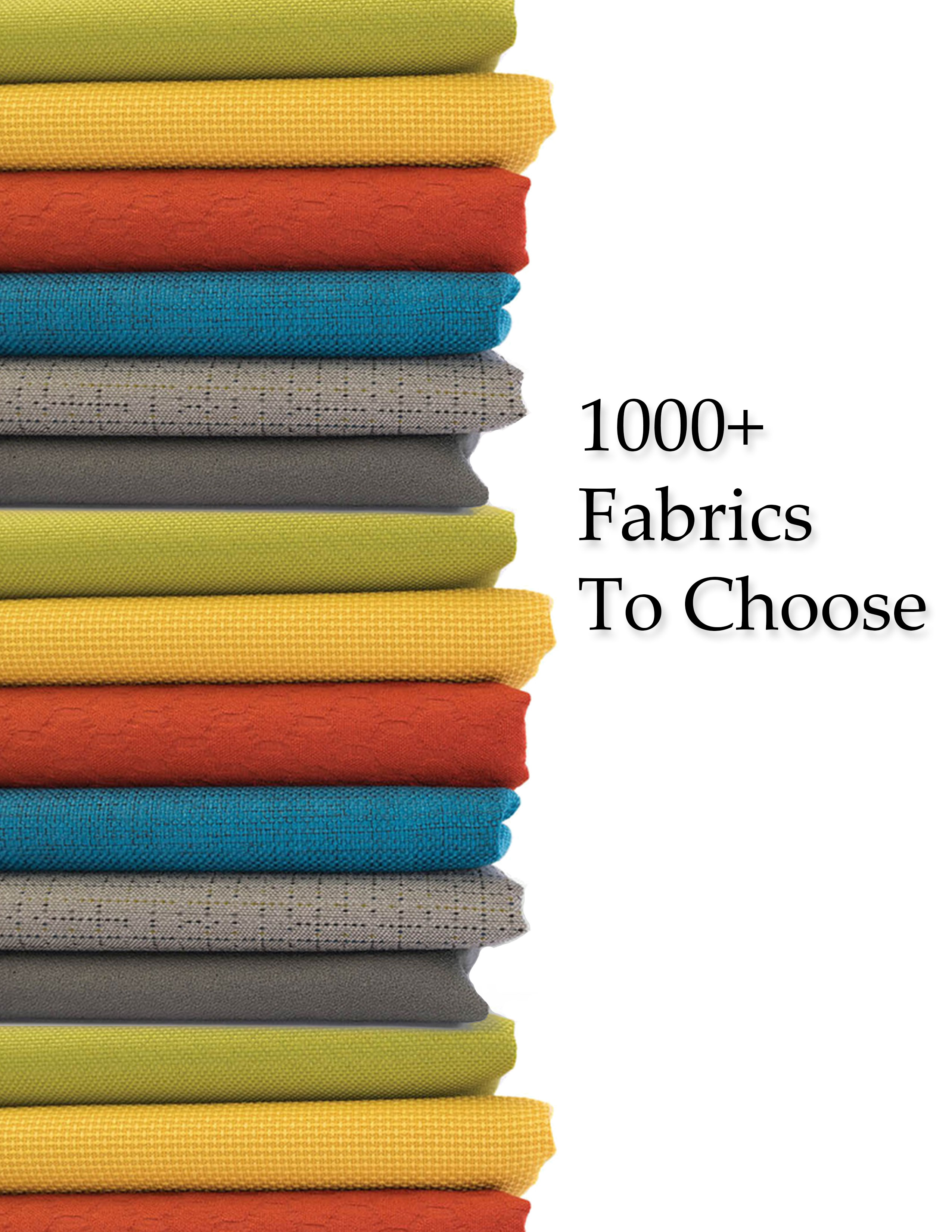 New-Fabric-Title