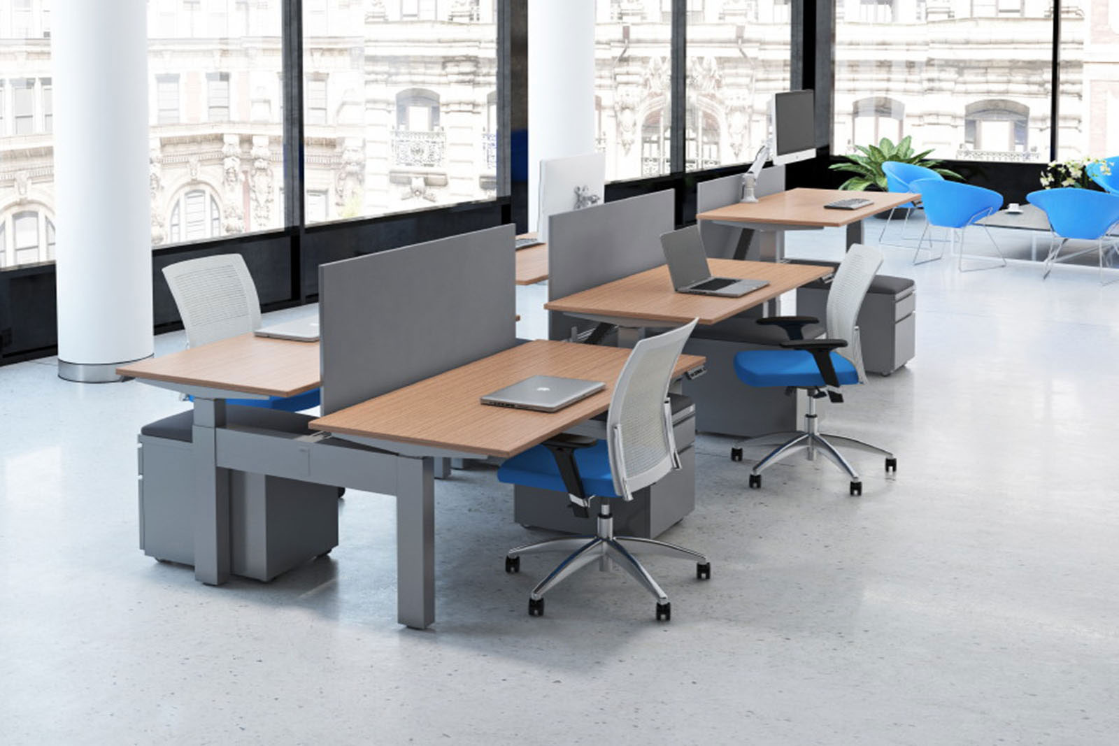 amq-benching-sit-to-stand-products