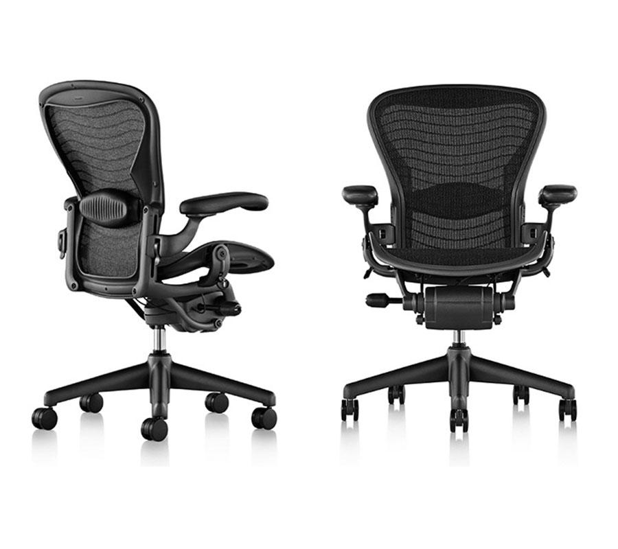 We Buy And Sell Aeron Chairs Call Us! 714 557 4884
