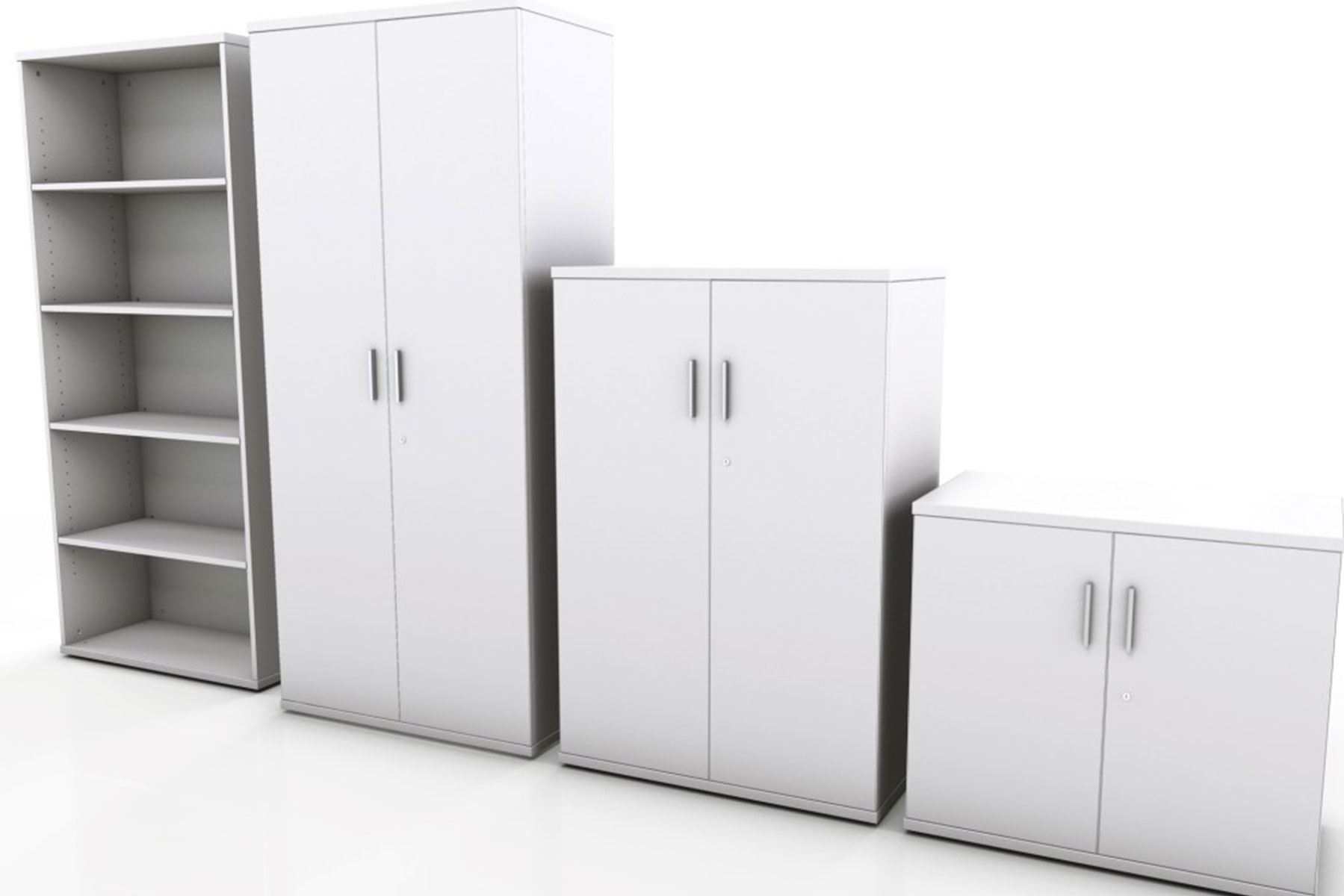 files-and-storage-talimar-systems