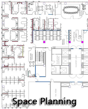 free-space-planning-at-your-office-talimar-systems