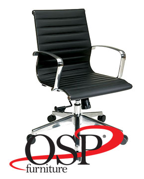 office-star-products-at-talimar-systems