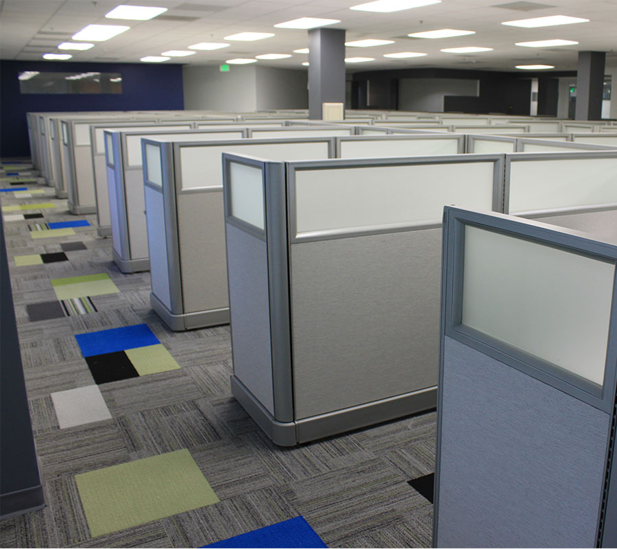 Our history talimar systemstalimar systems for Used modular furniture