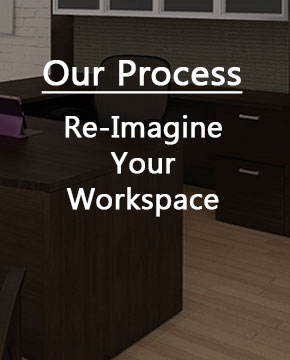 re-imagine-your-workspace-talimar-systems