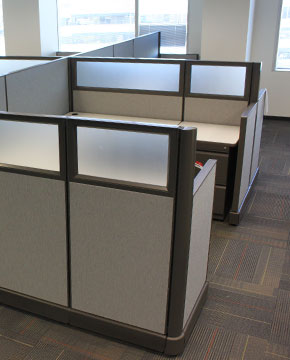 re-think-your-workspace-with-talimar-systems