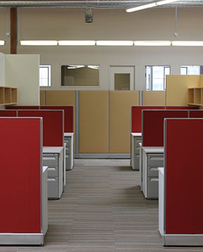 remanufactured-cubicles-re-imagine-your-workspace
