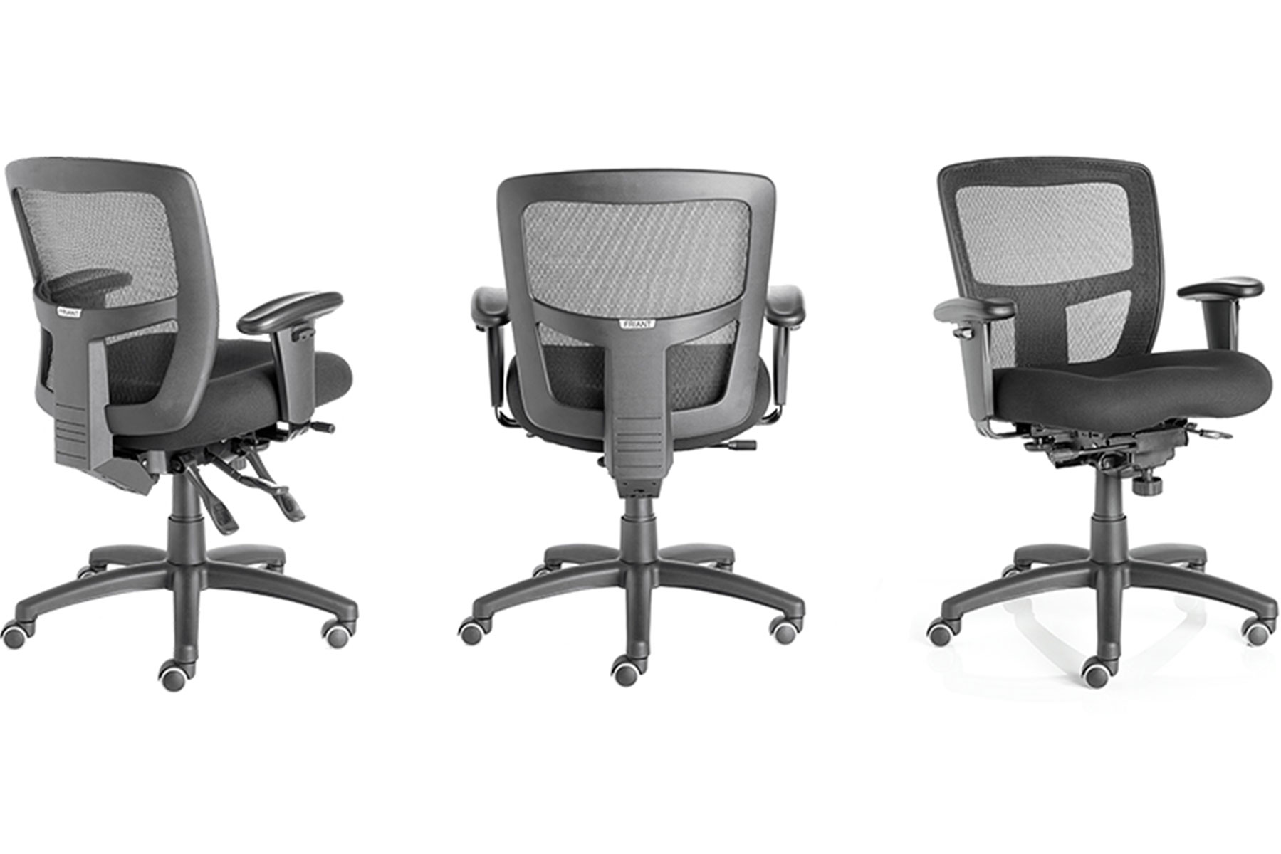 seating-task-side-chairs-talimar