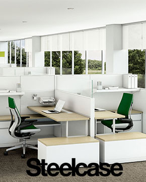 steelcase-product-at-talimar-systems
