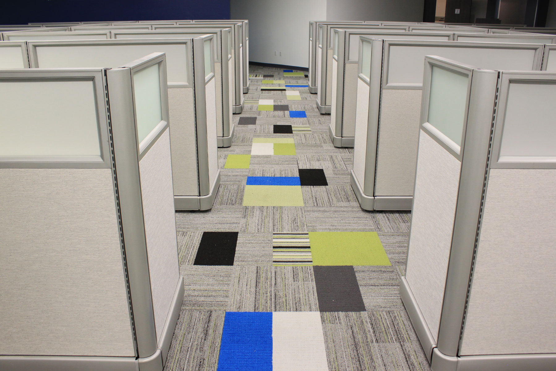 used-and-refurbished-office-systems-talimar